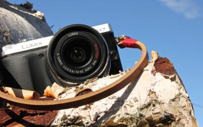 Compleet overzicht van MFT fotografen
